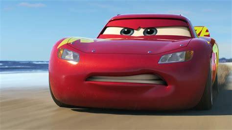 disney cars disney