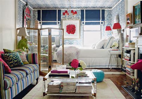 Bedroom Decorations Ideas 20 ideas for a bedsit turborotfl com