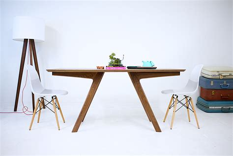 Dining Table And Chairs Sydney Modern Dining Tables Sydney Contemporary Dining Room Lighting Decobizz Modern Dining Tables