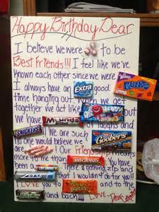 17 best ideas about candy birthday cards on pinterest
