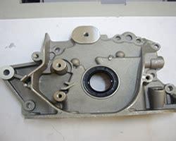 Reservoir Tangki Air Radiator Hyundai Trajet pumps korean auto parts