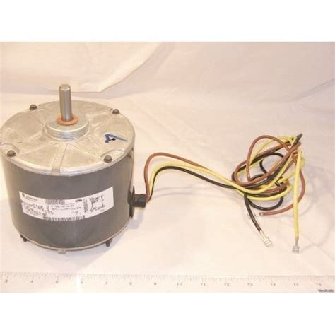 condenser fan motor replacement cost hc37ge210a carrier oem upgraded replacement condenser