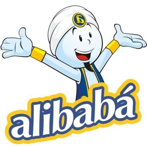 alibaba profile alibaba arroz feij 227 o arrozalibaba twitter