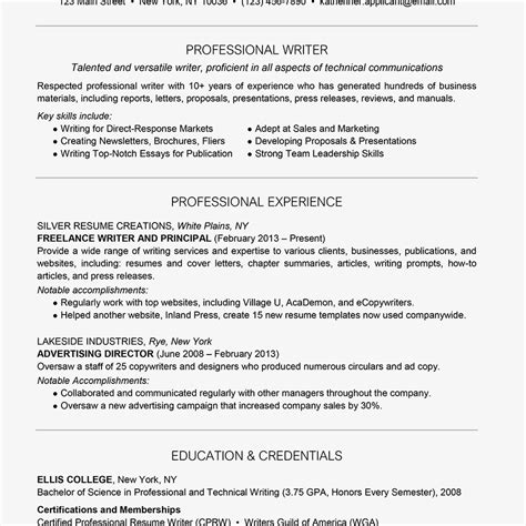 download professional resume writers haadyaooverbayresort com