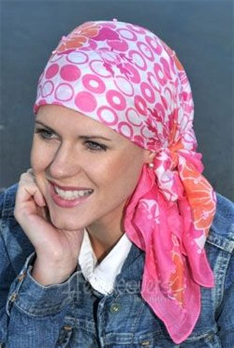 cancer scarf wigs for the summer 17 best ideas about rachel welch on pinterest raquel