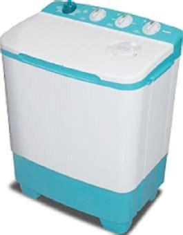 Harga Sanken Tw 8700 Vl daftar harga mesin cuci sanken terbaru update juli 2018