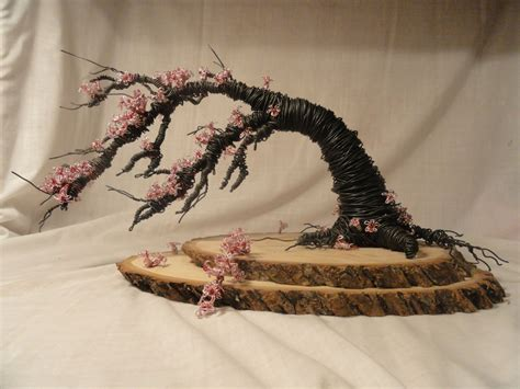 How To Make A Cherry Blossom Tree Out Of Paper - cherry blossom tree by phoenixthriving on deviantart