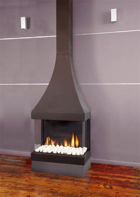electric fireplace stand alone ortal usa stand alone 75 ts