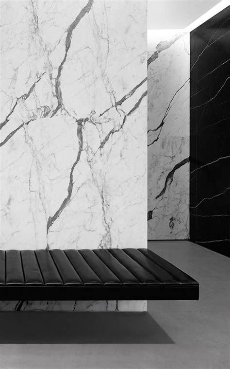 o-dominio-do-marmore-no-design-de-interiores (26) em 2020