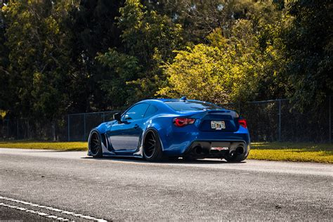 modified subaru brz christopher 5 s widebody subaru brz mppsociety