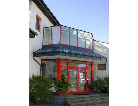 stahl eingangstür glasfassaden winterg 195 164 rten t 195 188 r und fensterelemente und