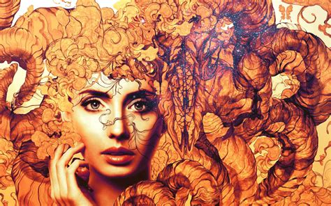 beautiful art pictures beautiful art wide girls wallpaper 7558 wallpaper