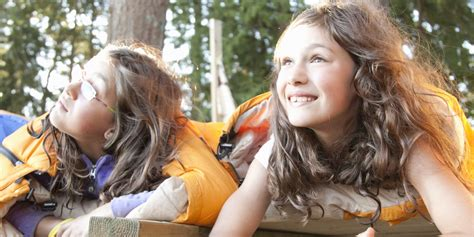 kids naturist 5 ways summer c helps your child prepare for adulthood