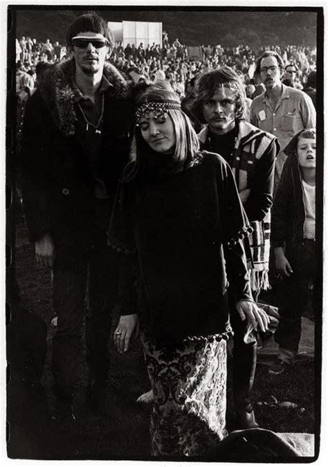 1966 hippies fashion vintage everyday san francisco hippies ca 1966 1967