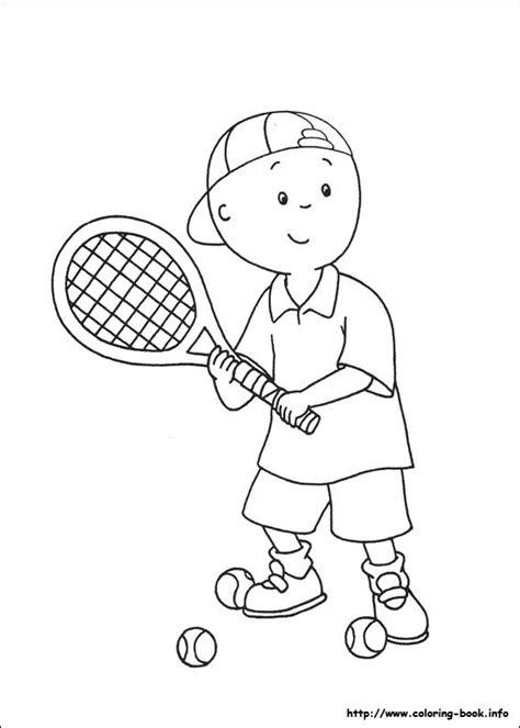 Tennis Coloring Pages Tennis Coloring Pages Grandchildren Pinterest by Tennis Coloring Pages