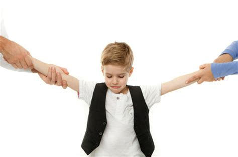 K Fed To Continue Joint Custody by Joint Child Custody In Nebraska Divorce And Paternity