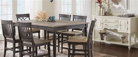 buffets servers and cabinets dining room sideboards and buffets optimizing your space
