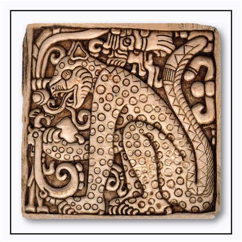 imagenes de jaguares mayas mitos leyendas y otras criaturas balam