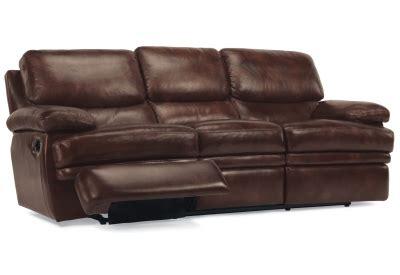 flexsteel dylan reclining sofa flexsteel dylan leather reclining sofa 11276290872