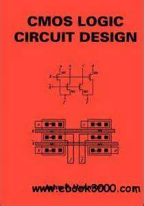 cmos circuit design layout and simulation free ebook download cmos logic circuit design free ebooks download