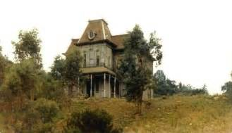famous movie houses famous movie houses which movie is this house from the