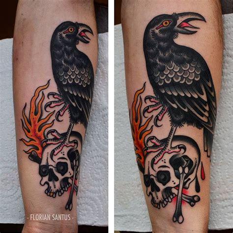 tattoo on low arm lower arm tattoo best tattoo ideas gallery