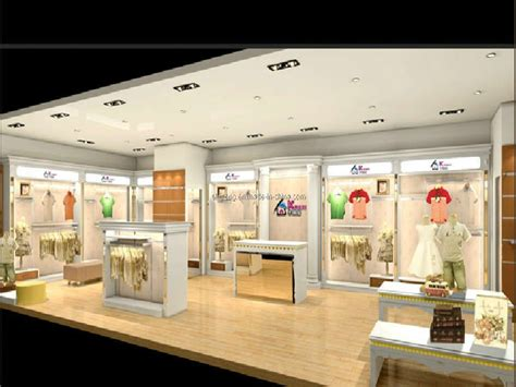 retail design baby store ideas on caramel baby baby