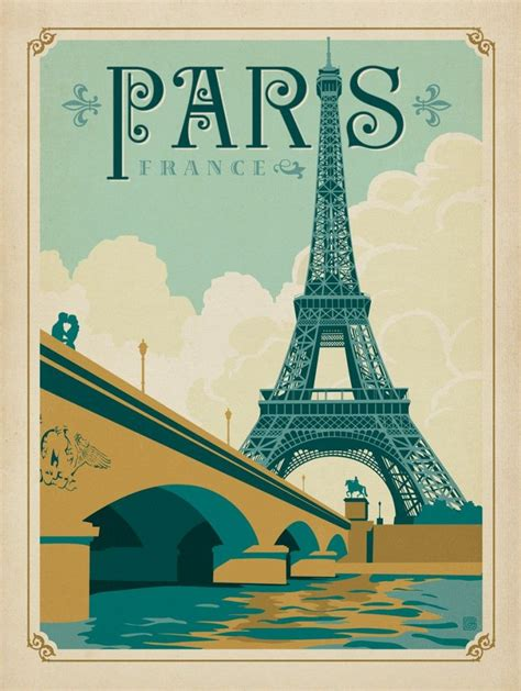 printable vintage poster 50 vintage travel posters that inspire to travel the world