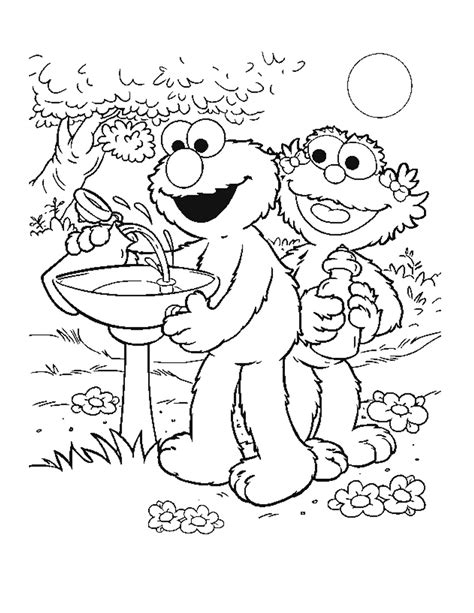 elmo coloring game coloring pages download free free elmo coloring games software letitbitfab