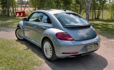 drive   vw beetle   de muertos ny daily news