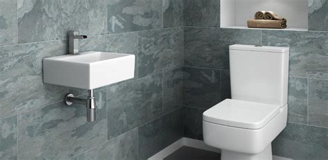 bathroom design ideas uk 21 simple small bathroom ideas plumbing