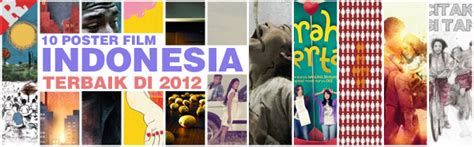 poster film animasi terbaik create your easy movie
