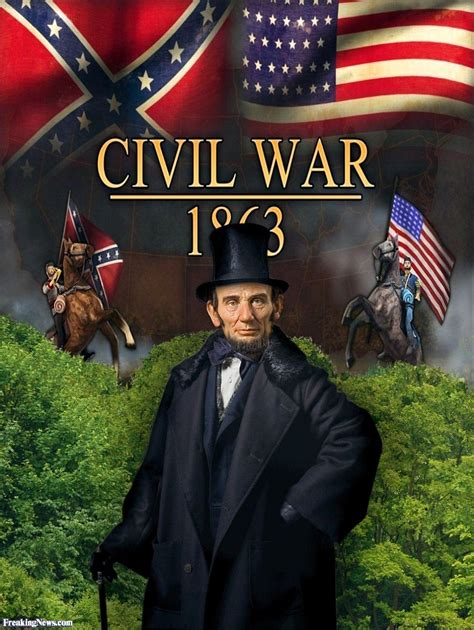 lincoln in the civil war abe lincoln in the civil war pictures