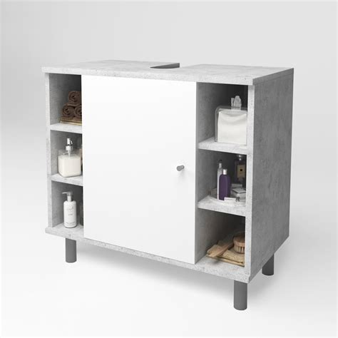 Bathroom Washbasin Cabinet by Washbasin Cabinet Bathroom Cabinet Basin Cabinet Bathroom
