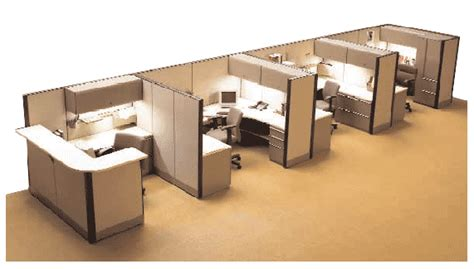 office furniture installer services all systems installations 5447 west 700 south salt lake 801 860 0851