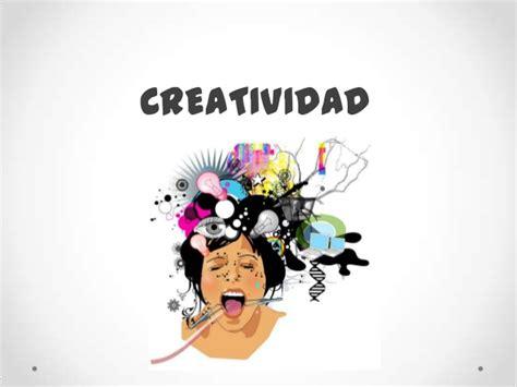 imagenes que inspiran creatividad la creatividad y la autoestima como valor