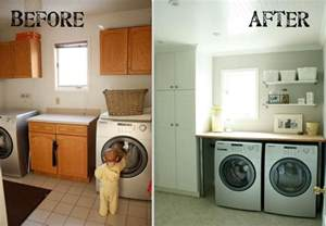 How To Decorate Laundry Room 4 Tips To Upgrade Your Laundry Room Tip Junkie