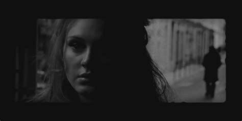 adele someone like you quiz someone like you music video adele image 25715041