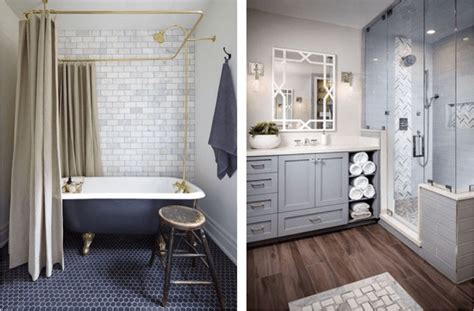 bathroom trends 2018 2018 bathroom trends handymen and mrs helper