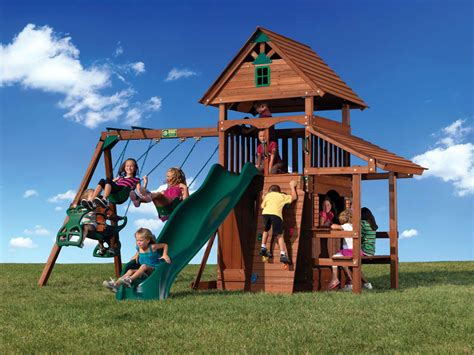 backyard play equipment australia small backyard playsets 28 images backyard playsets