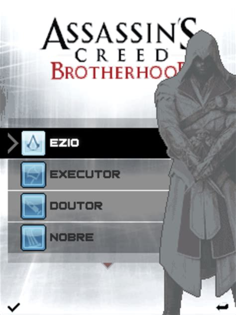 download uc browser certificated for java java2me tattoo assassin s creed brotherhood java2me download