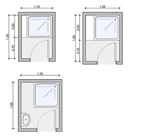 shower room layout shower floorplan shower room drawing kupaona