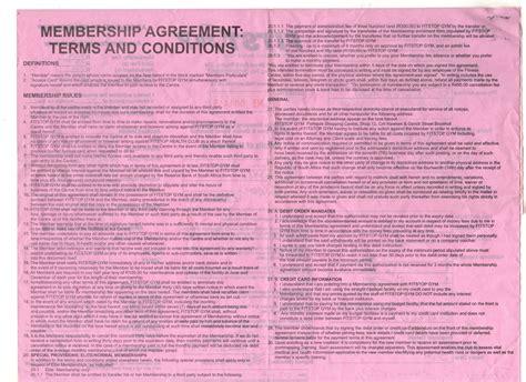 %name fee agreement template   Free Alabama Rental Application Form ? PDF Template