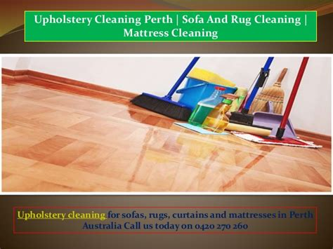 upholstery course perth the benefits of hiring perth home cleaners upholstery