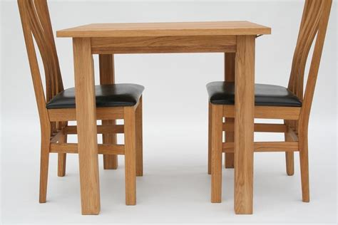 discounted kitchen tables design small kitchen table with birkin small bistro