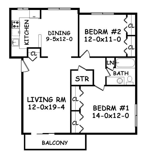 Apartment Layout Design by Apartment Layout Apartment Loft Apartments