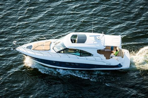 xpress boats warranty pleasure cabin and express cruiser boats sureshade