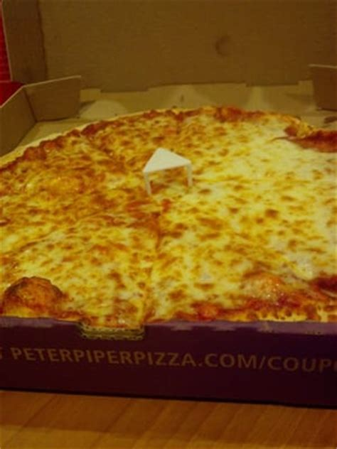 piper pizza lunch buffet hours piper pizza pizza avondale az reviews photos yelp