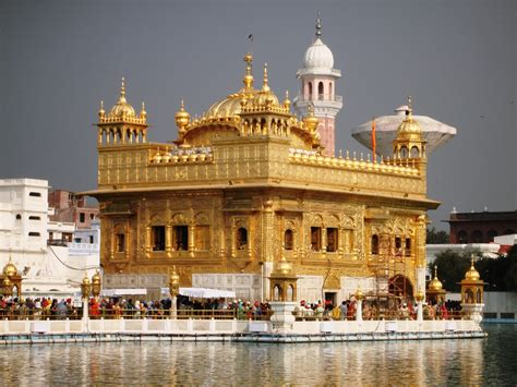tourist places in india top top 10 best tourist places in india