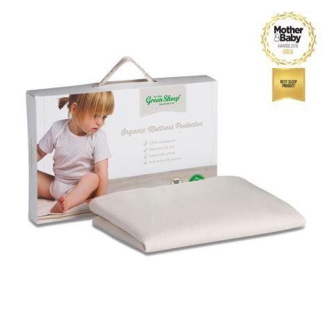 crib mattress bedding organic crib mattress protector baby bedding beautiful